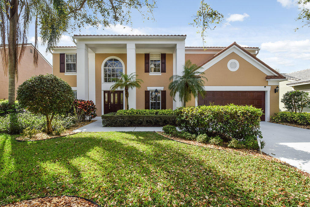 10221 Hunt Club Ln For Rent - Palm Beach Gardens, FL | Trulia