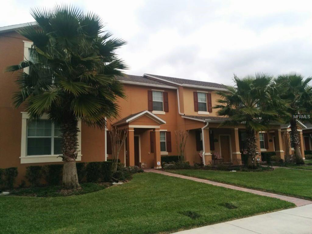 5417 New Independence Pkwy, Winter Garden, FL 34787 For Rent | Trulia