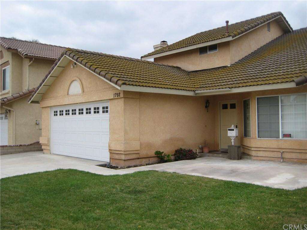 1792 Noah Dr, Corona, CA 92880 For Rent | Trulia