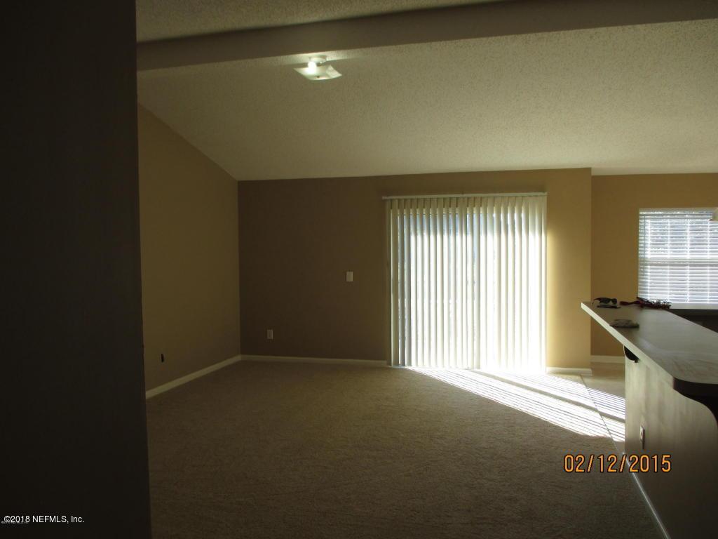 13988 Fish Eagle Dr E, Jacksonville, FL 32226 For Rent | Trulia