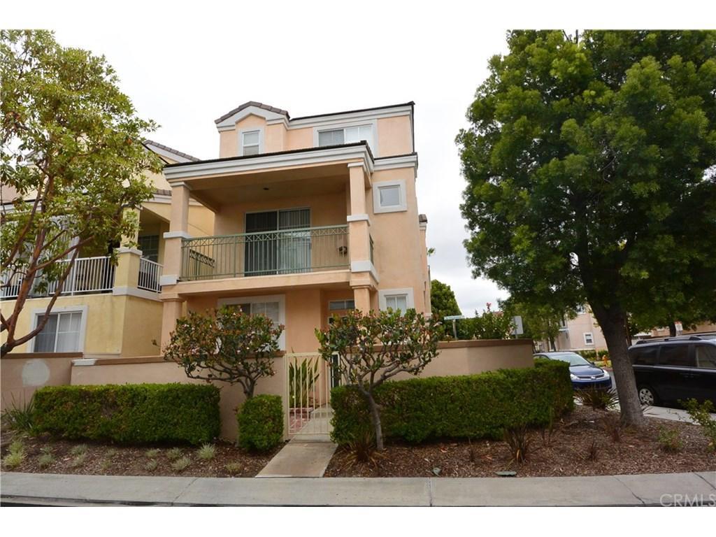 12989 Hermosa Ct For Rent - Garden Grove, CA | Trulia