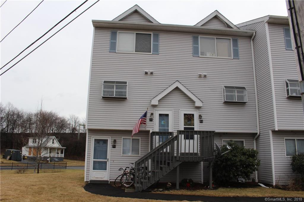 360 w spring st d1 west haven ct 06516 for rent trulia