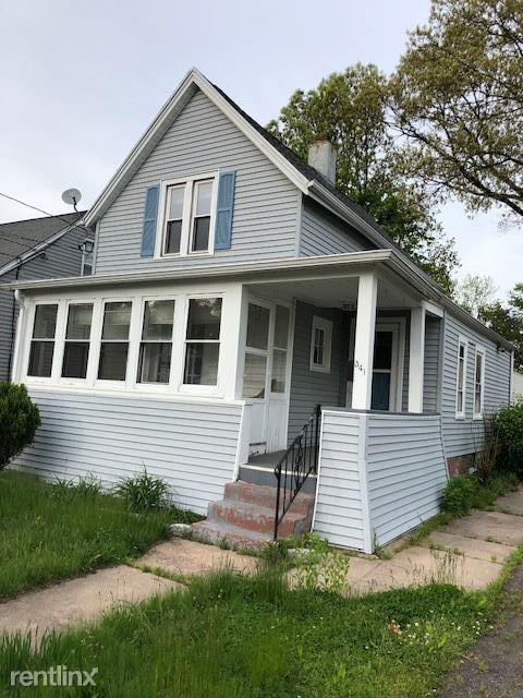 341 peck ave west haven ct 06516 for rent trulia