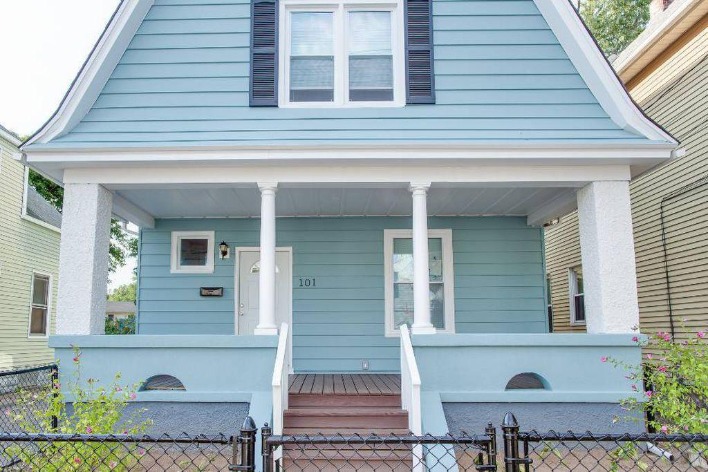 101 hinman st west haven ct 06516 for rent trulia