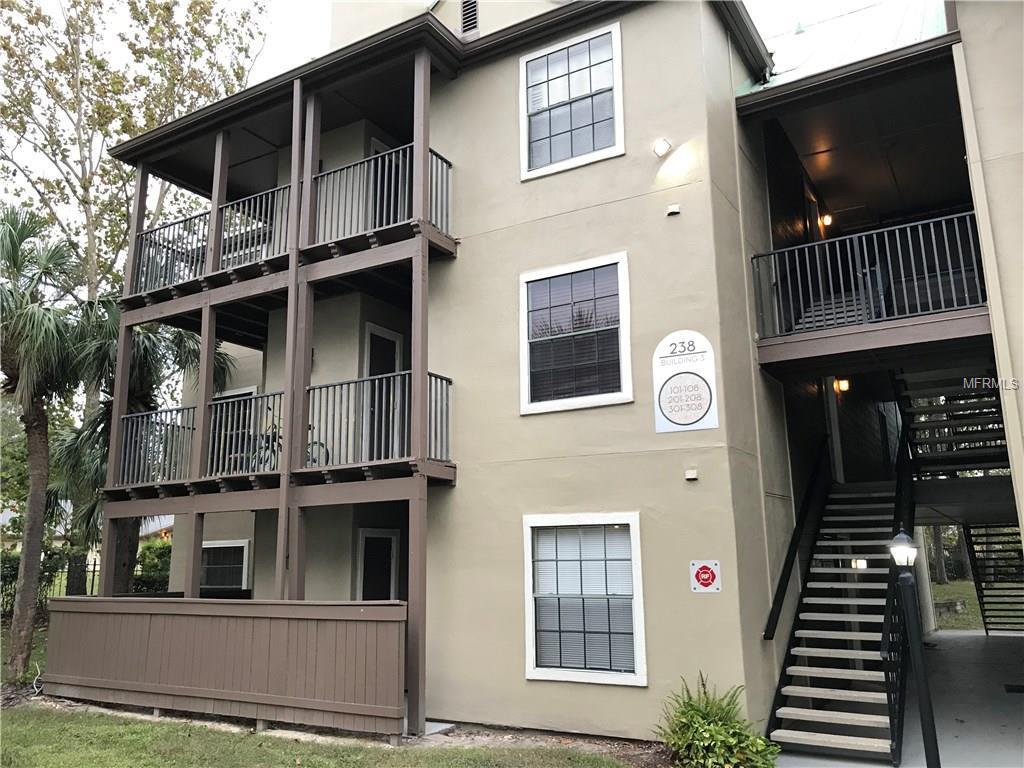 241 Afton Sq 108 For Rent Altamonte Springs Fl Trulia