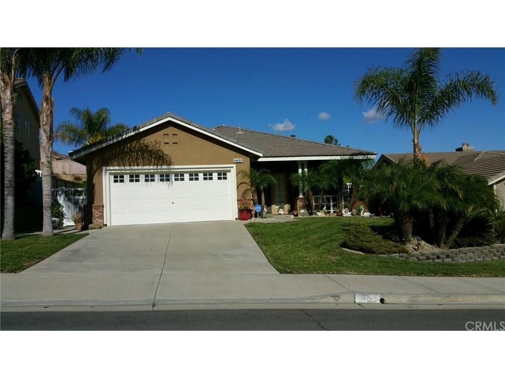 27315 Bunkerhill Dr, Corona, CA 92883 For Rent | Trulia
