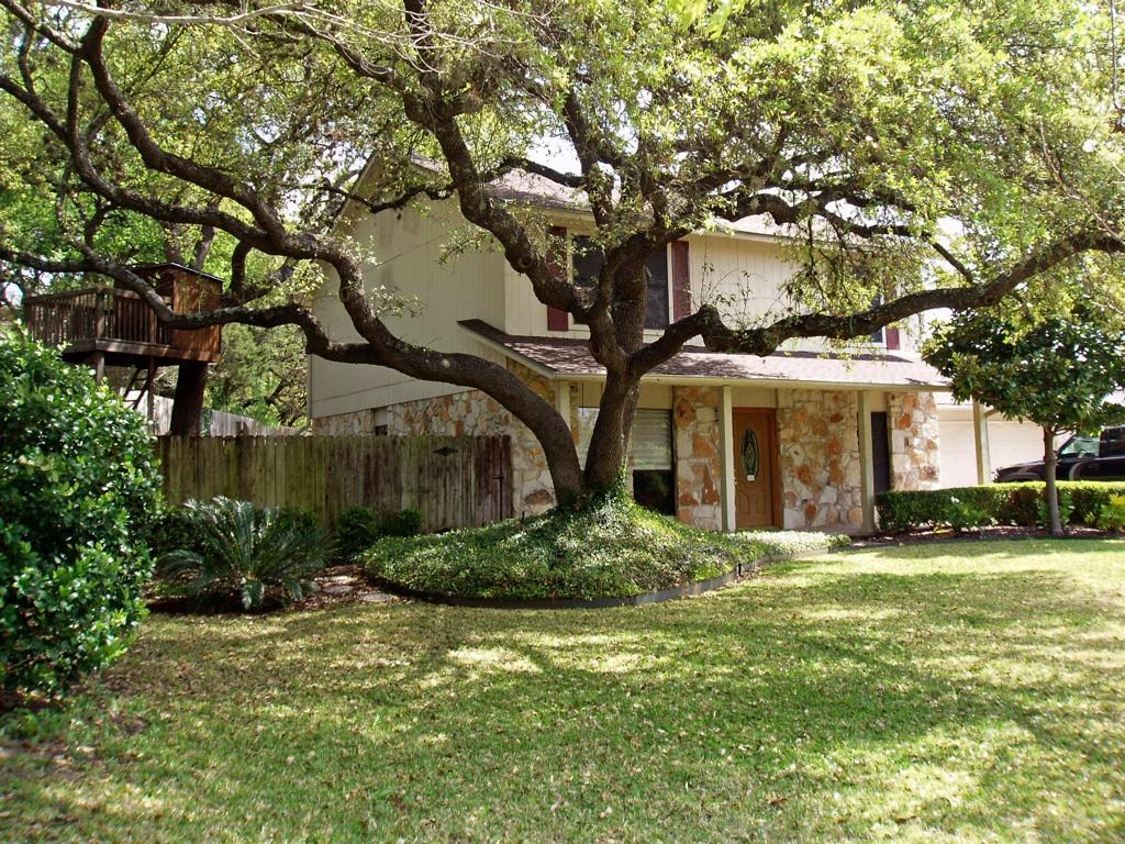 3402 Rosefinch Trl, Austin, TX 78746 For Rent | Trulia