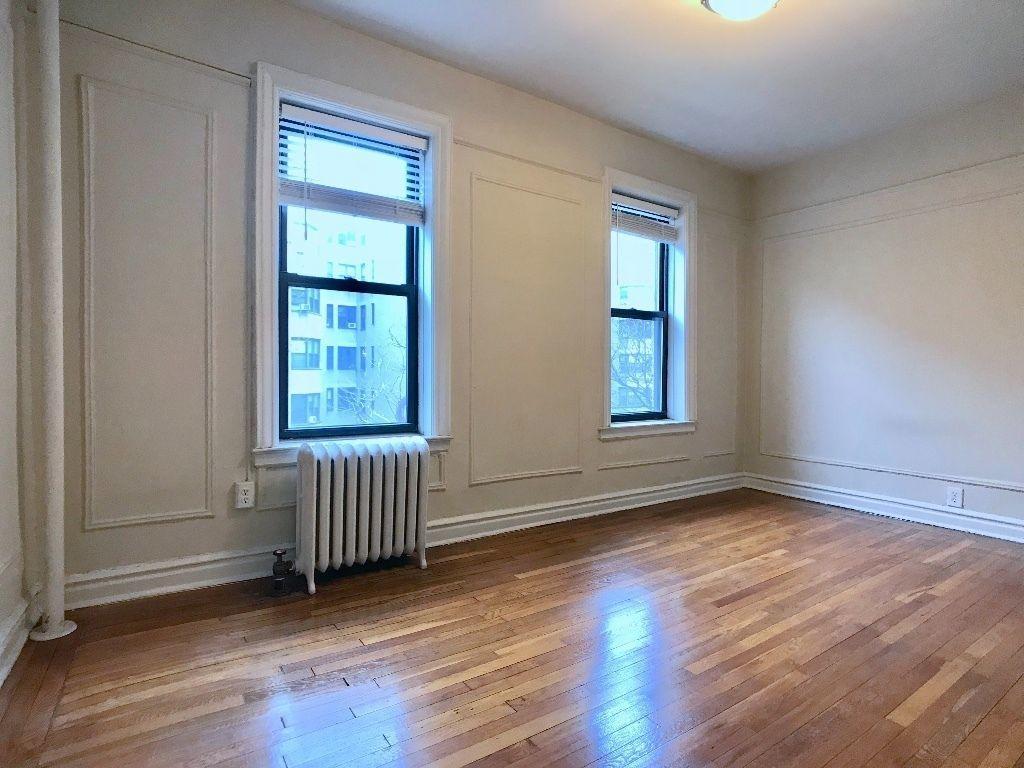 615 Fort Washington Ave #3E For Rent - Manhattan, NY | Trulia