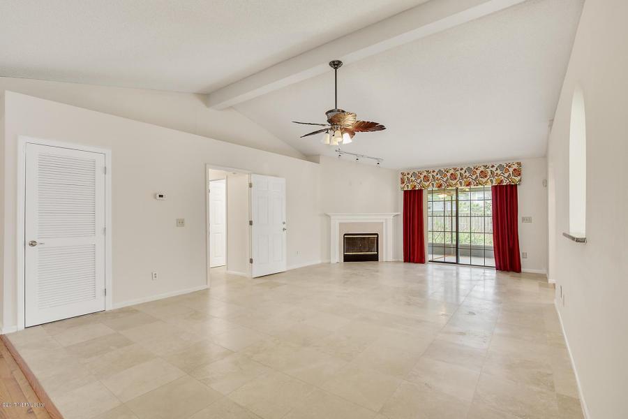 4375 Autumn River Rd E For Rent - Jacksonville, FL   Trulia