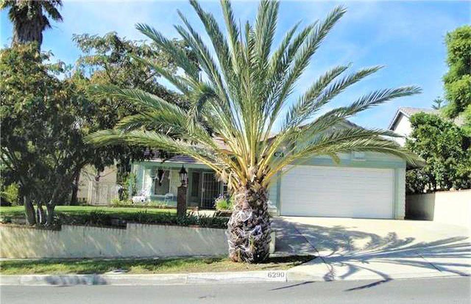 6290 Brandy Pl, Rancho Cucamonga, CA 91737 For Rent | Trulia