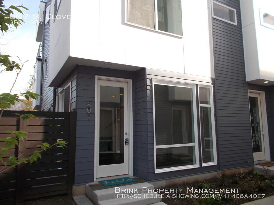 807 s cloverdale st seattle wa 98108 for rent trulia