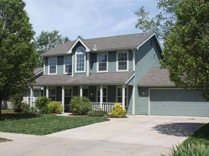 3420 chance ln lawrence ks 66047 for rent trulia