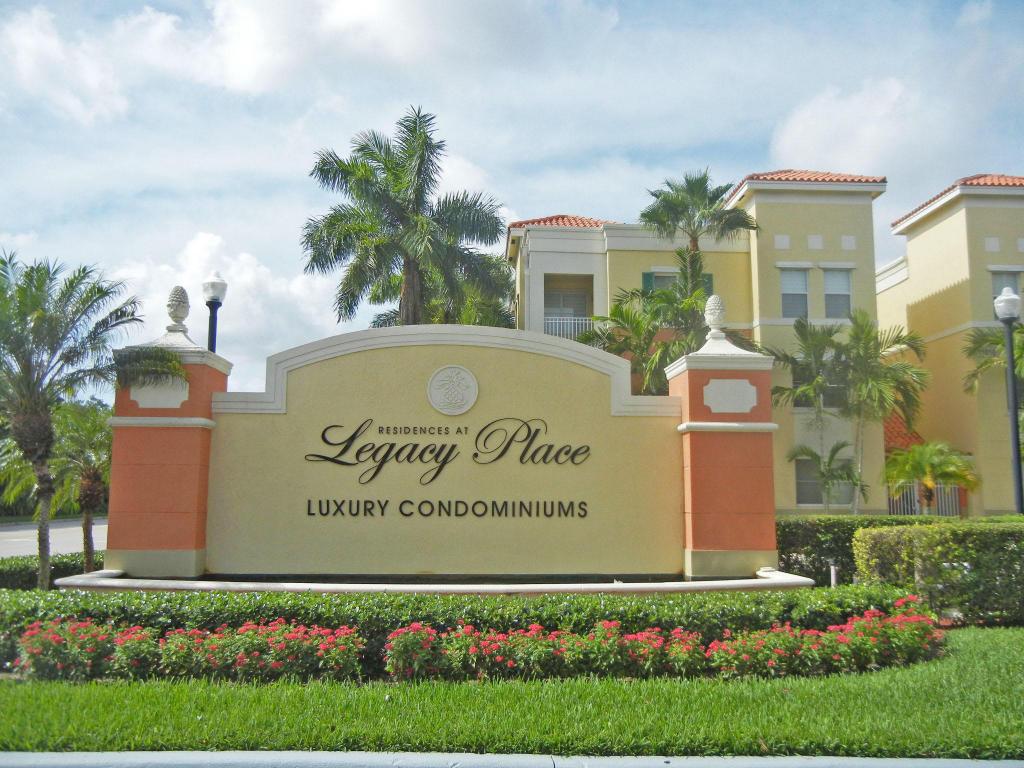 11023 Legacy Ln #103 For Rent - Palm Beach Gardens, FL | Trulia