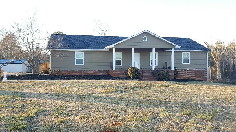 1928 W Georgia Rd, Simpsonville, SC 29680 - 15 Photos | Trulia Mobile Homes For Rent In Simpsonville Sc on homes for rent in savannah ga, homes for rent in beaufort sc, homes for rent in cleveland tn,