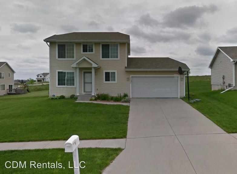 6905 lake dr 3 for rent west des moines ia trulia