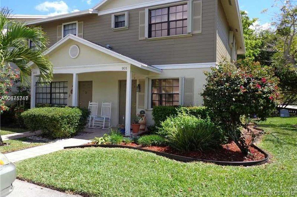 10715 nw 10th st pembroke pines fl 33026 for rent trulia