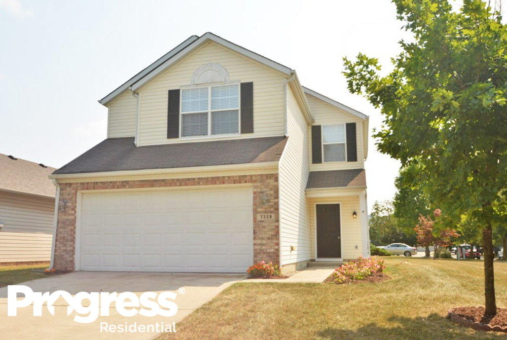 7329 kimble dr for rent indianapolis in trulia 7329 kimble dr solutioingenieria Choice Image