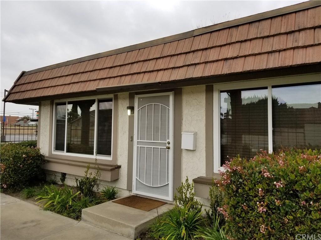 13992 Milan St, Westminster, CA 92683 For Rent   Trulia