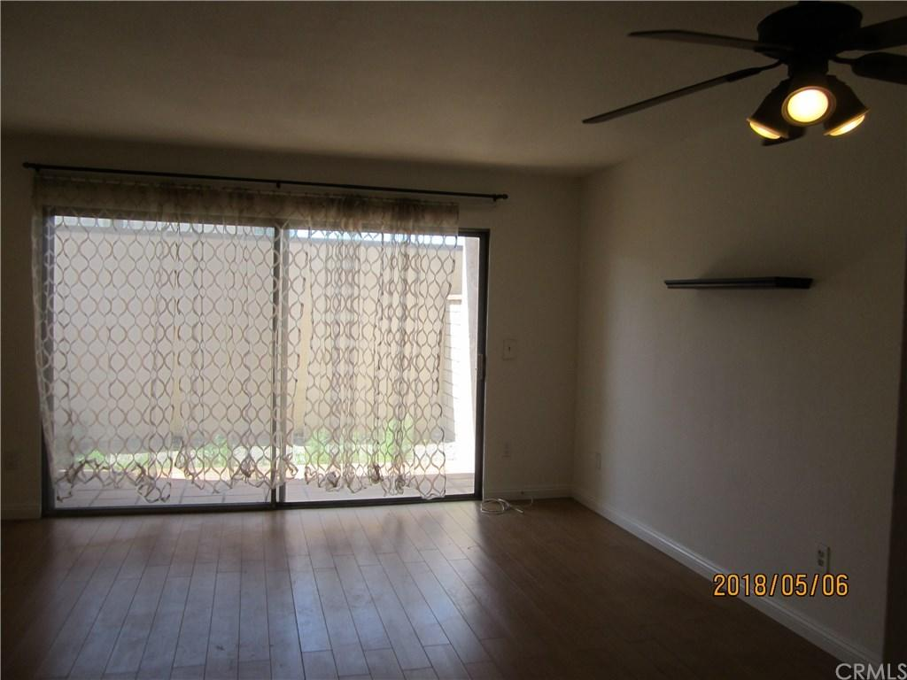 700 W La Veta Ave #P13, Orange, CA 92868 For Rent | Trulia