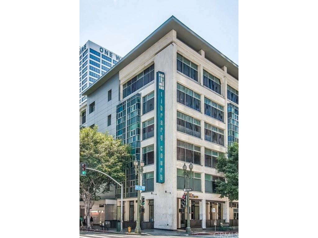 630 W 6th St #406 For Rent - Los Angeles, CA | Trulia
