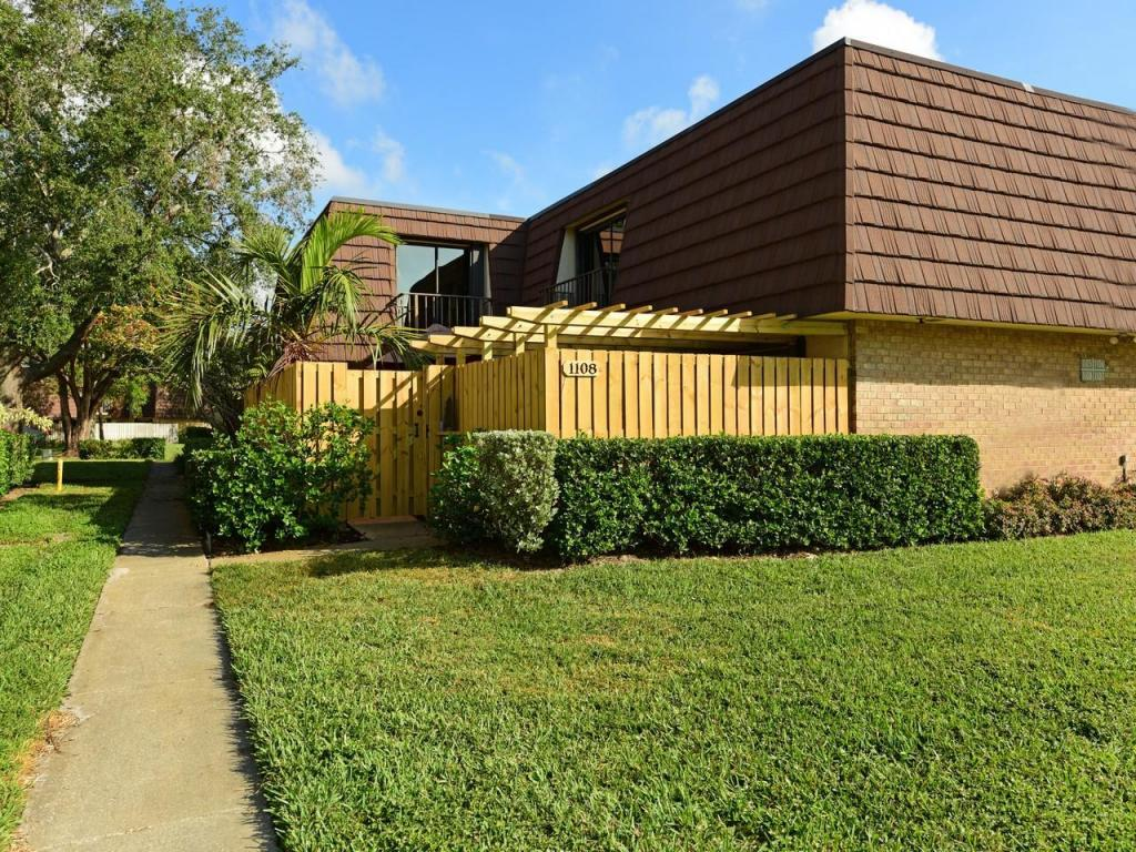 1108 11th Ln For Rent - Palm Beach Gardens, FL | Trulia