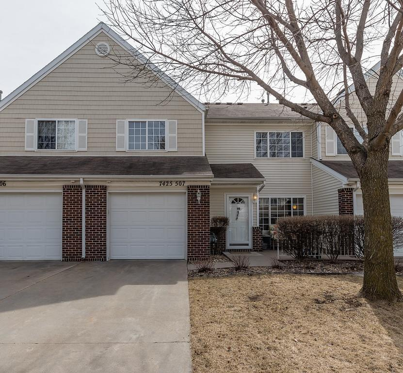 7425 wistful vista dr 507 west des moines ia 50266 for rent trulia