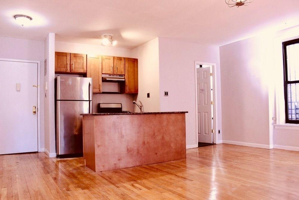 382 Montgomery St #2B For Rent - Brooklyn, NY | Trulia