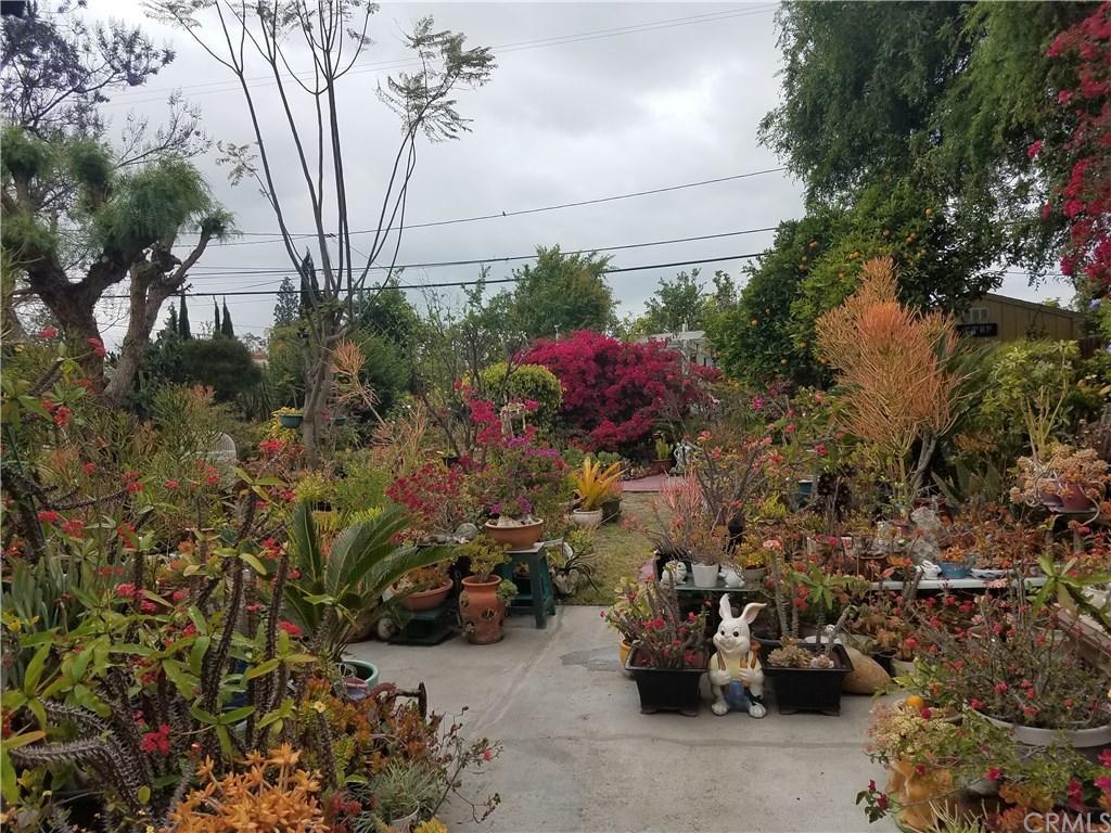 9301 Cellini Ave, Garden Grove, CA 92841 For Rent   Trulia