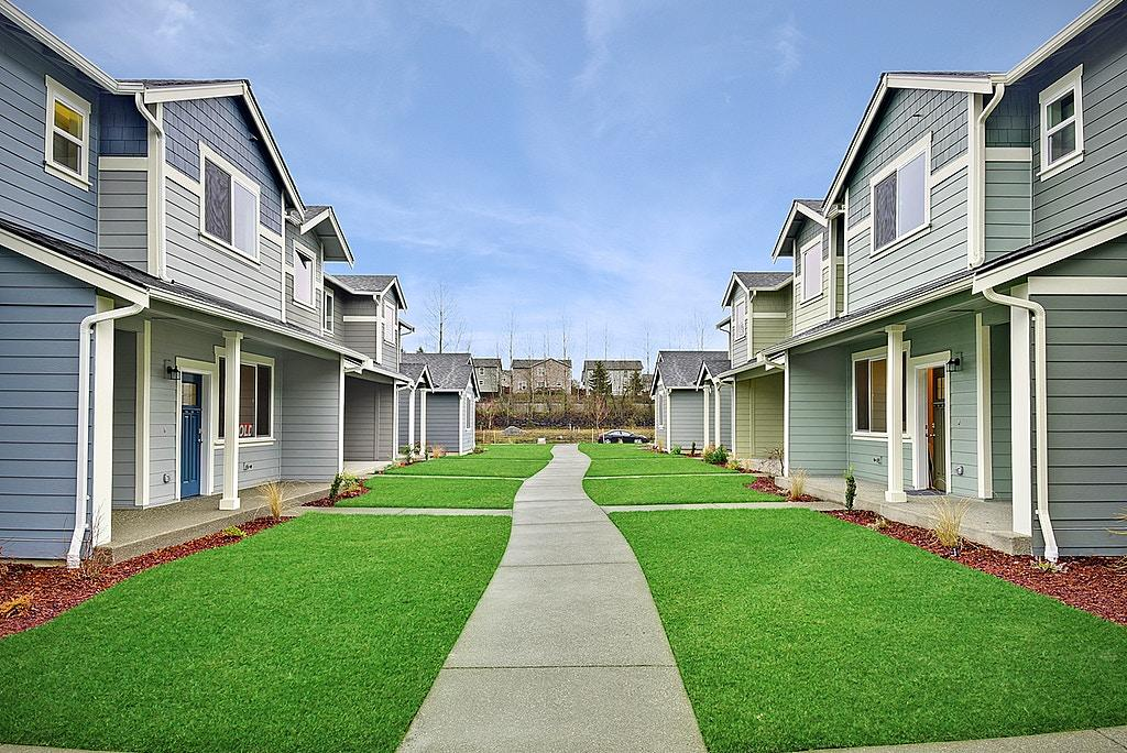 houses for sale puyallup wa real estate emerald woods by soundbuilt homes llc new homes for sale puyallup