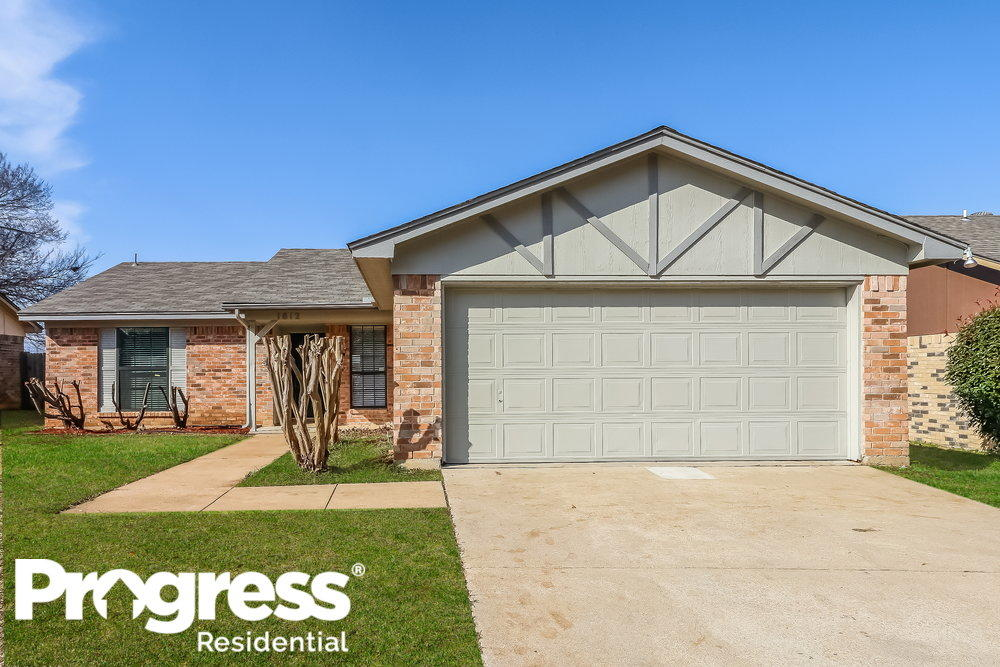 1812 hunting green dr fort worth tx 76134 for rent trulia 1812 hunting green dr solutioingenieria Gallery