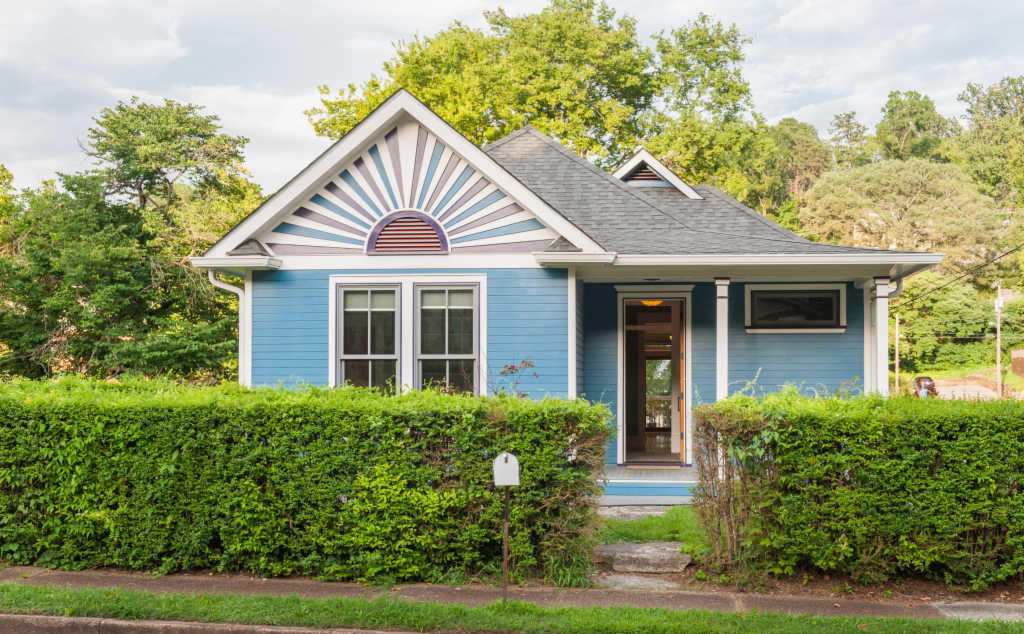 708 Spears Ave, Chattanooga, TN 37405 For Rent   Trulia