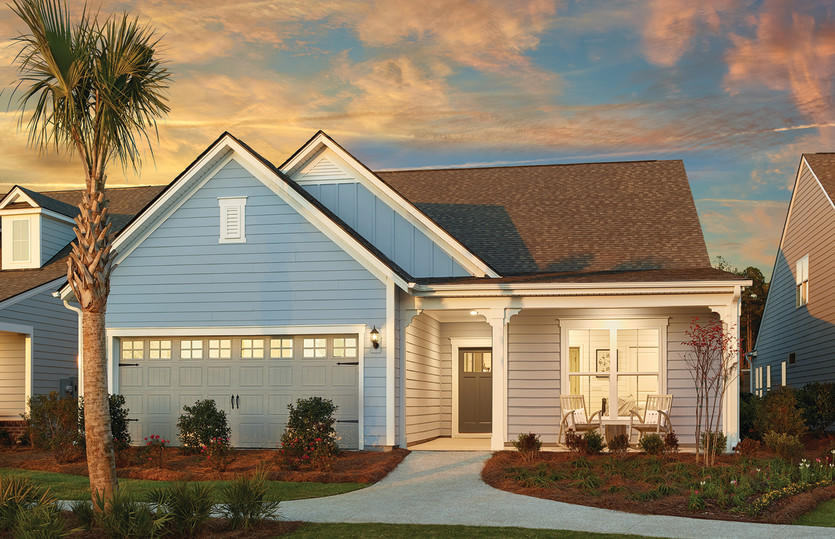 summerwood plan bluffton sc 29910 trulia