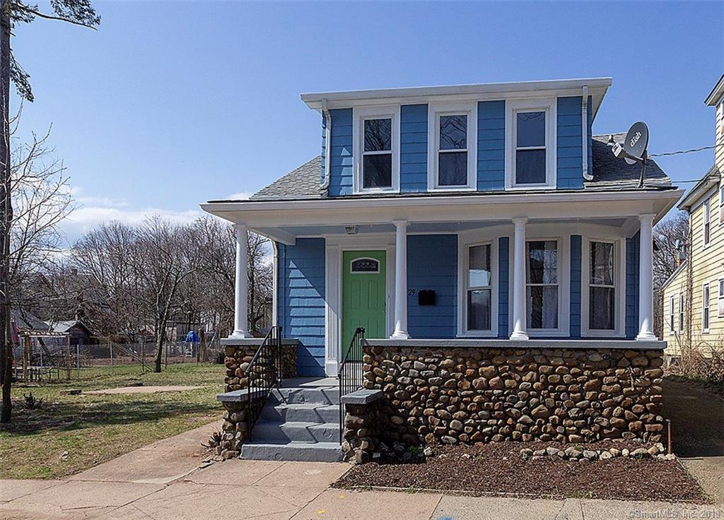 29 hinman st west haven ct 06516 for rent trulia