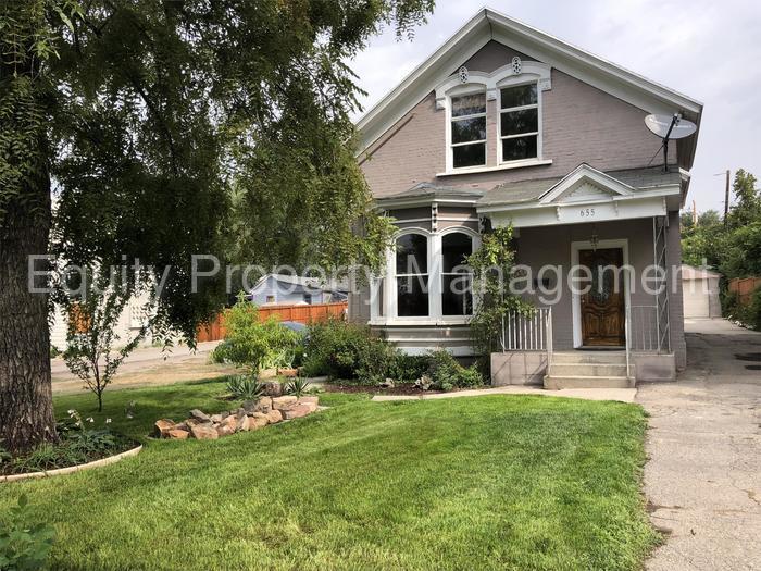 655 E 200 S, Salt Lake City, UT 84102 For Rent   Trulia