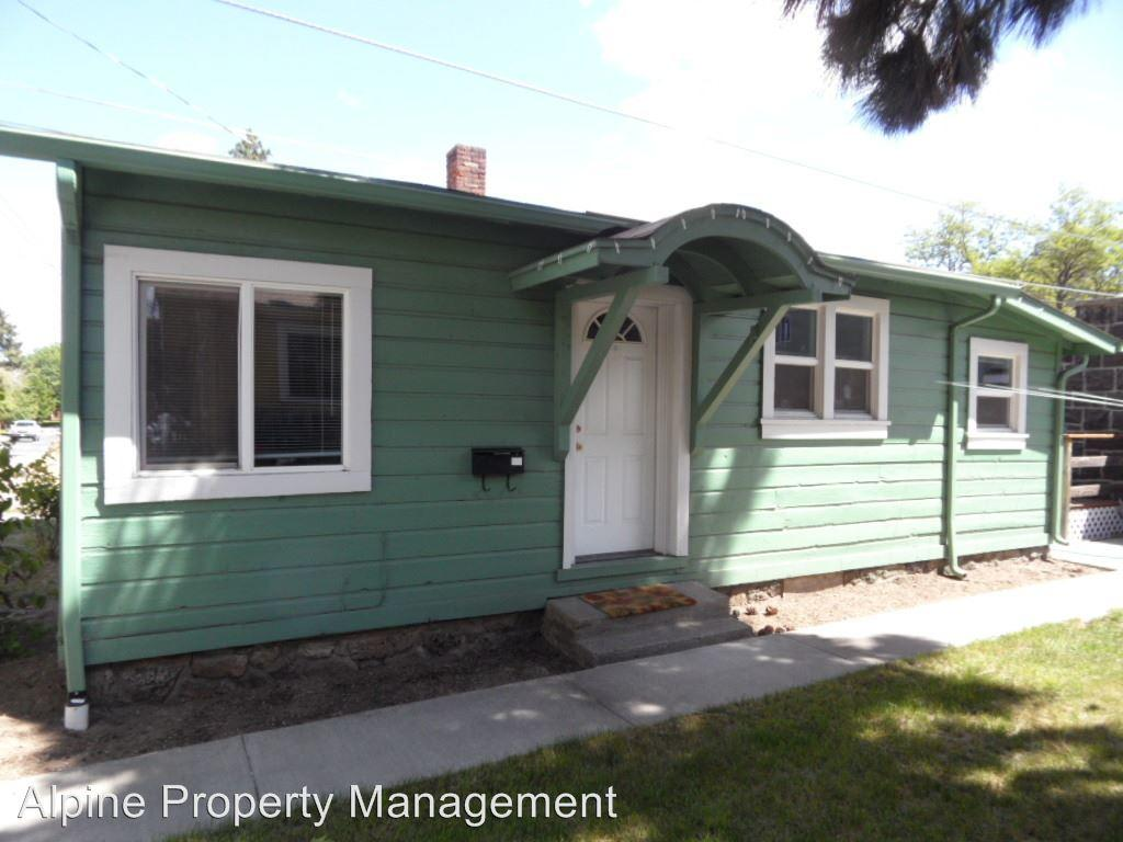 240 nw wall st bend or 97703 for rent trulia