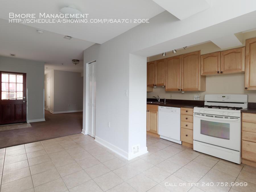 649 Washington Blvd #A, Baltimore, MD 21230 For Rent | Trulia