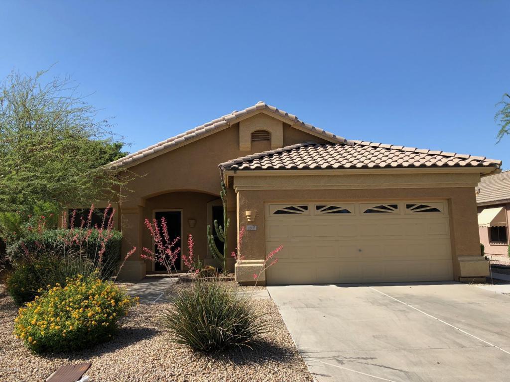 6668 W Rose Garden Ln For Rent - Glendale, AZ | Trulia