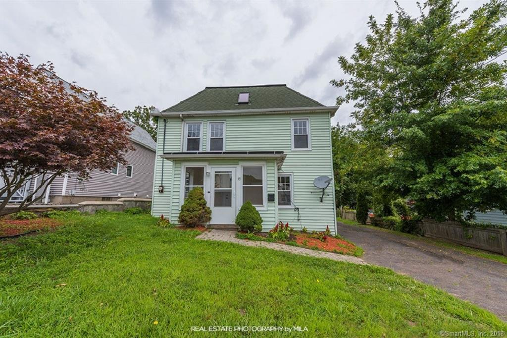 55 prospect ave west haven ct 06516 for rent trulia