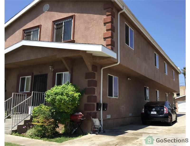 221 W 78th St, Los Angeles, CA 90003   Trulia