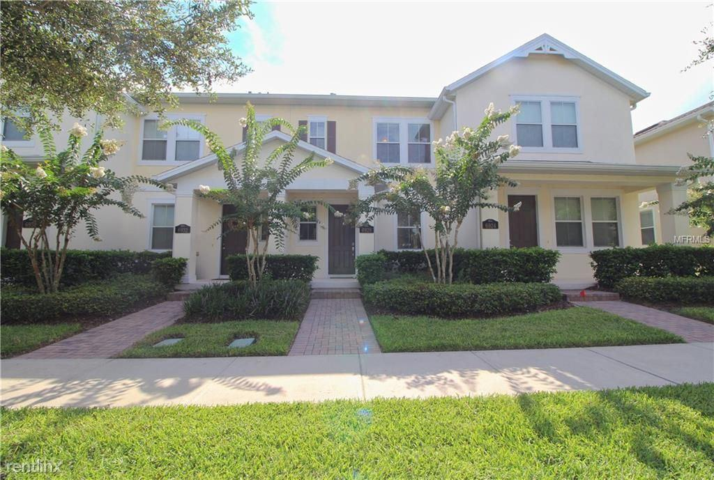 6928 broomshedge trl - Winter Garden Fl Zip Code