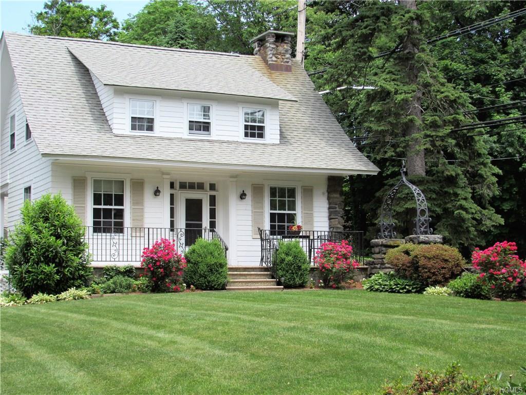 1095 North St White Plains Ny 10605 For Rent Trulia