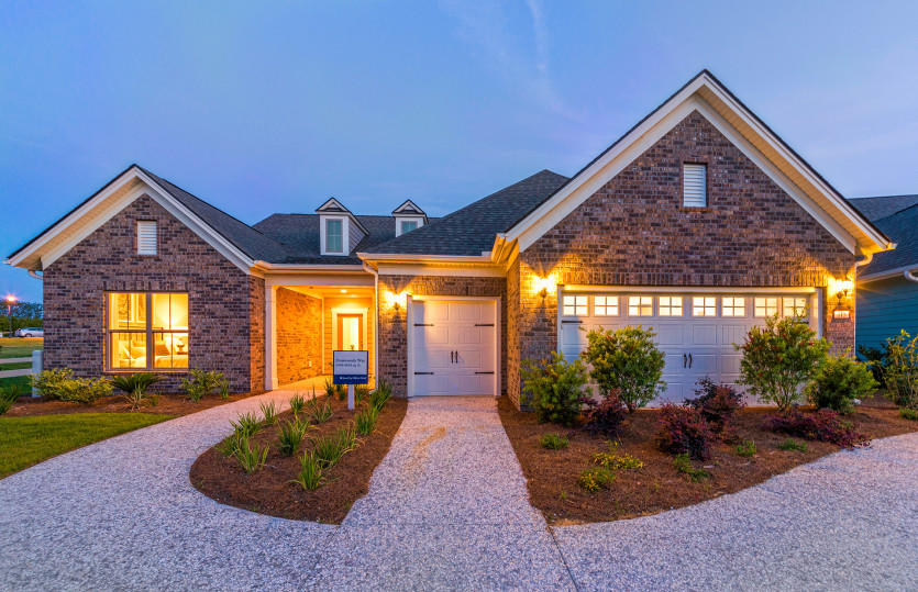 dunwoody way plan bluffton sc 29910 trulia