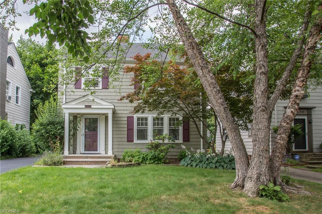 3574 avalon rd shaker heights oh 44120 for rent trulia