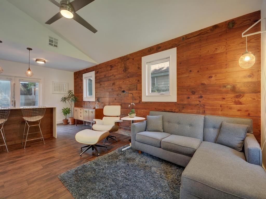 2219 Garden St, Austin, TX 78702 For Rent   Trulia