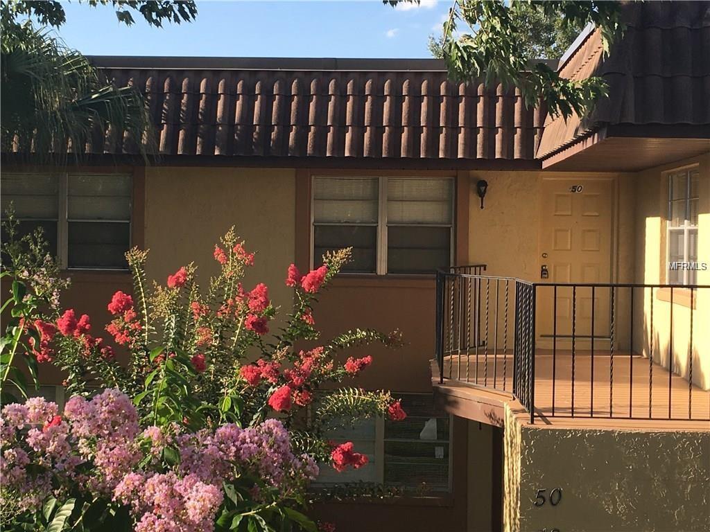 50 Windtree Ln #204, Winter Garden, FL 34787 For Rent | Trulia