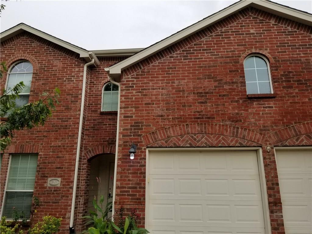 1620 canvasback aubrey tx 76227 for rent trulia