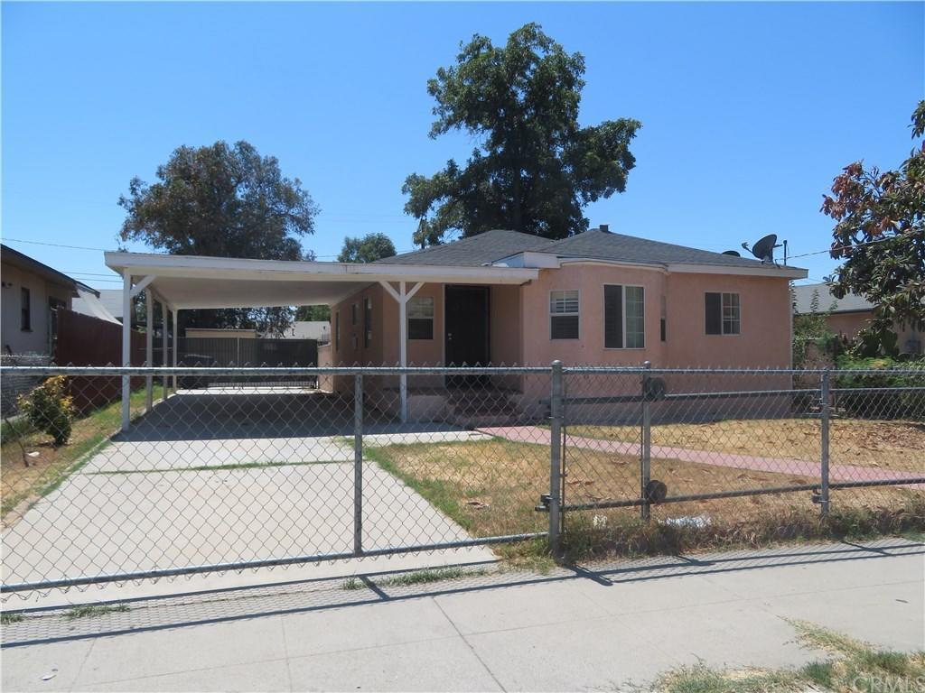 2324 Vermont Ave, Riverside, CA 92507 For Rent | Trulia