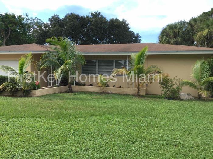 4431 Holly Dr, Palm Beach Gardens, FL 33410 For Rent   Trulia