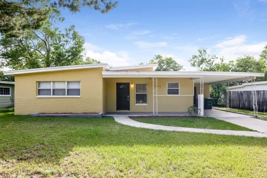 10910 n 15th st tampa fl 33612 for rent trulia