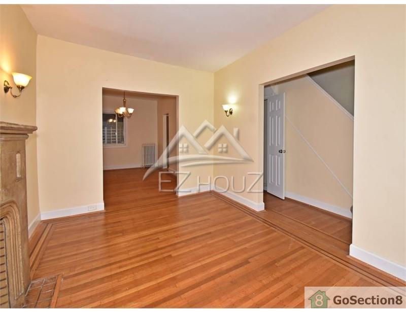4028 Woodhaven Ave, Baltimore, MD 21216 - 23 Photos   Trulia